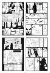 Akemi -pages by jocachi