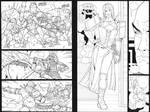 Akemi - pages by jocachi
