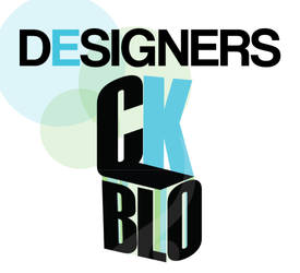 Designers Block by vicigraphics