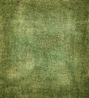 Paper texture_3 by GoblinStock