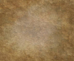 Canvas_texture3 by GoblinStock