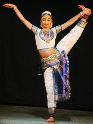 Bharatanatyam by bharatanatyam