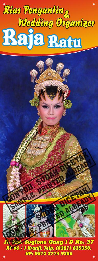 Rias Penganti Dan Wedding Organizer Raja Ratu By Sopian On Deviantart