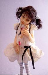 Lolita by Inchelina