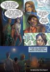 Chapter 3: Moonrise 15 by ManuelaSoriani