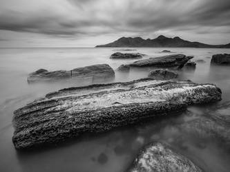 Eigg VII by HairyToes