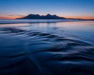 Eigg XII by HairyToes