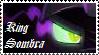 King Sombra Stamp #3 by RossmaniteAnzu