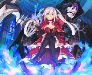 deadmastermaker666's Profile Picture