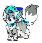 quick adopt [set price, open] by ssnowee