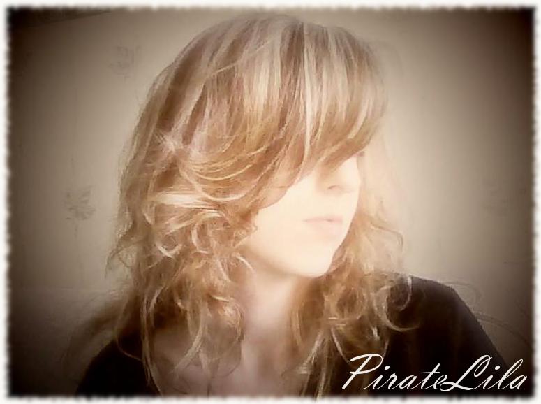 PirateLila's Profile Picture