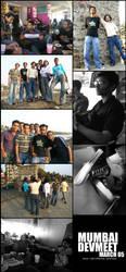 DAmum 0320 by mumbai