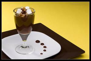 Just Dessert by AlexCphoto