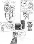 lol random POTO comic by carlotta-guidicelli