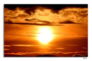 Sunrise by ladynightseduction