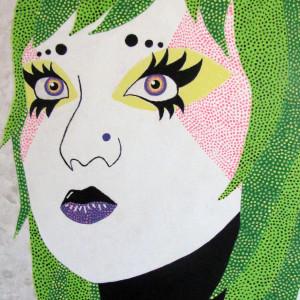 cjbrinin's Profile Picture