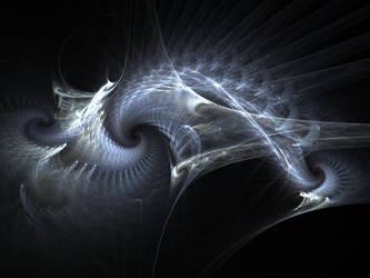 Spiralised v1.0 by omniomi