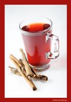 tea by kursad