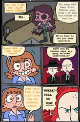 Flotsam page 199 by Zal001