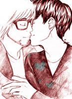 ::Only Mine:: by Suobi-chan