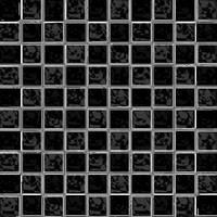 DarkCheker-1024x1024 by RPTRz-Stock
