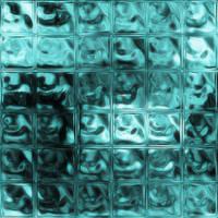 GlassBriks_x512_tiled by RPTRz-Stock