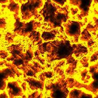 Volcanio_x1024_tiled by RPTRz-Stock