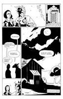 happy saturalia! page3 by samejimachich