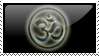 Group Stamp 1.0 by The-Bodhisattva-Path
