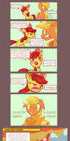The Facts of Life by Dunnstar