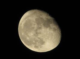 waning gibbous by assassin4
