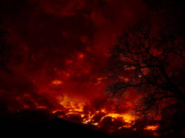 skies of hell 2 by assassin4