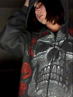 PsycoEmoRainbow's Profile Picture