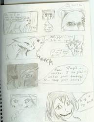 Page 3 by PsycoEmoRainbow