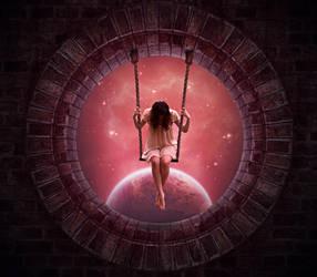 lucid dream by midrevv