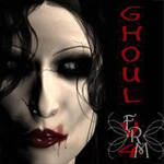 Ghoul V4, by RenderCandy (exclusive freebie) by FantasiesRealmMarket