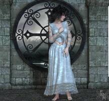 WitchHazel V4/A4/Elite, by Prae by FantasiesRealmMarket
