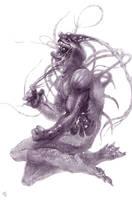 demon by Den3221