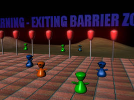 Teh New Barrier Zone by ender-pontius