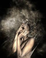 ... by Arwenlindorie