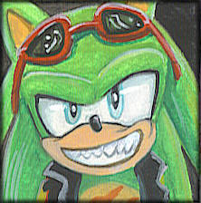 Free_icon_Scourge by RainWaterfallsZone