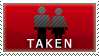 Taken Stamp by angelslain