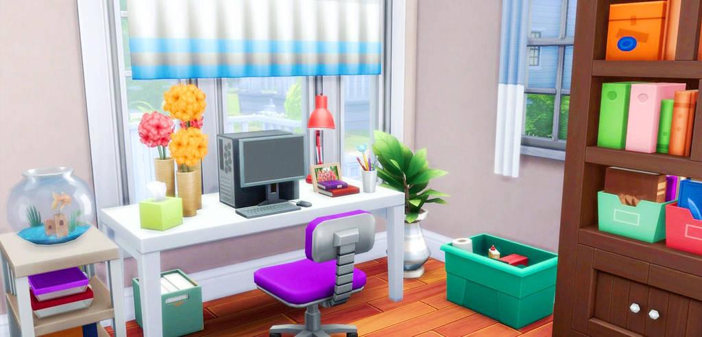 Izsmiller's creations. Tumblr_p4ypsufbjg1vzrcs4o5_1280_by_izsmiller_dcrbalu-fullview