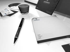 pen, folder01 by she7ata