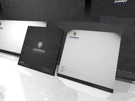 CD, envelop01 by she7ata