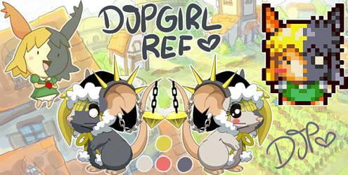 Ref by Djpgirl