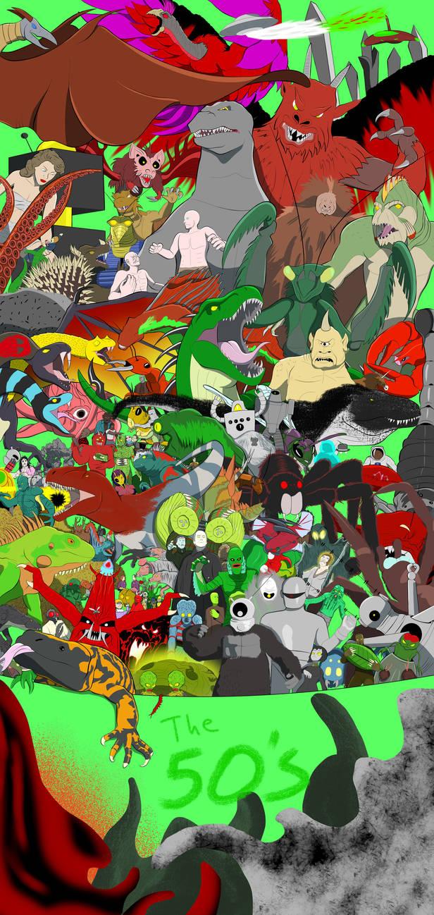 Blossom Chaos Cartoon Network Crossover Deviantart Wwwmiifotoscom