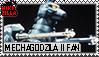 Super Mechagodzilla Fan Stamp (@wikizilla.org) by The493Darkrai