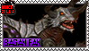 Bagan Fan Stamp (@wikizilla.org) by The493Darkrai