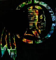 The Digital Aesthetic! by freshaesthetic23